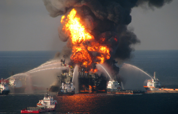 U.S. Coast Guard via Getty Images