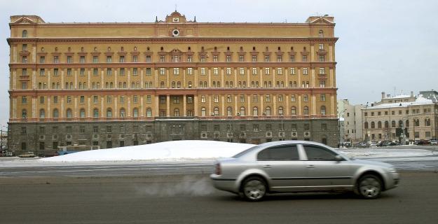 Oleg Klimov/Getty Images