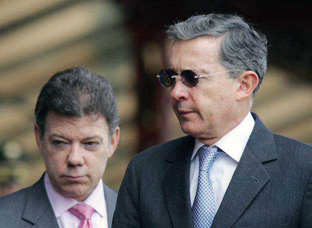 MAURICIO DUENAS/AFP/Getty Images