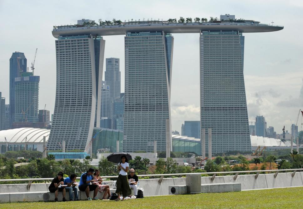 565777_100812_0_singapore.globalcities0082.jpg