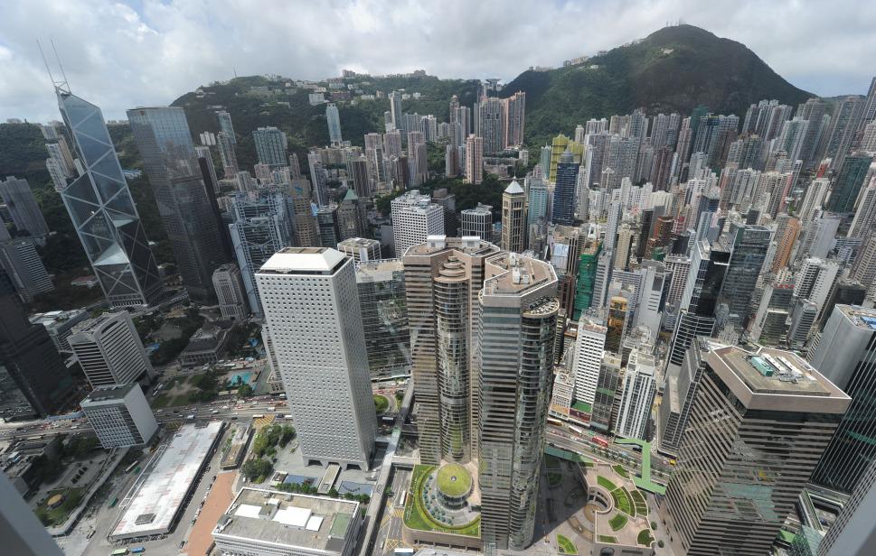 565774_100812_hongkong.globalcities0052.jpg