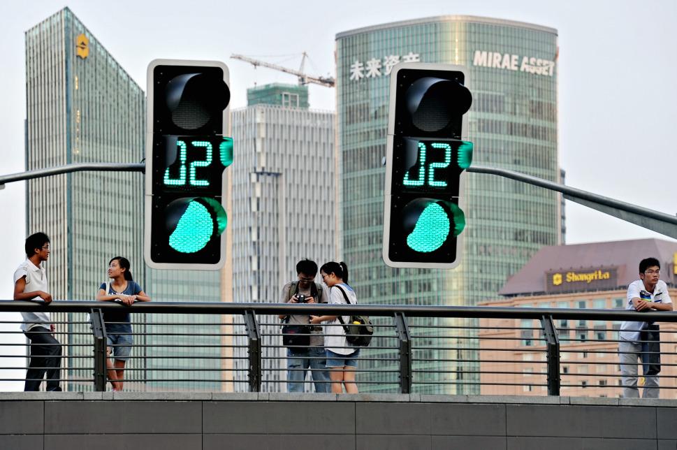 565790_100812_shanghai.globalcities0202.jpg