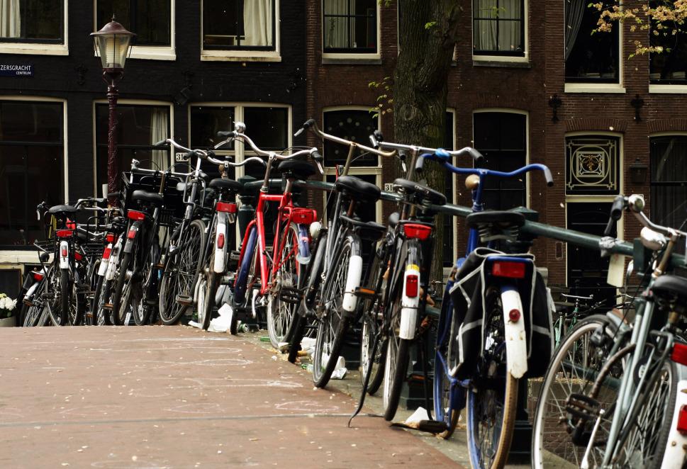 565798_100813_amsterdam.globalcities0292.jpg