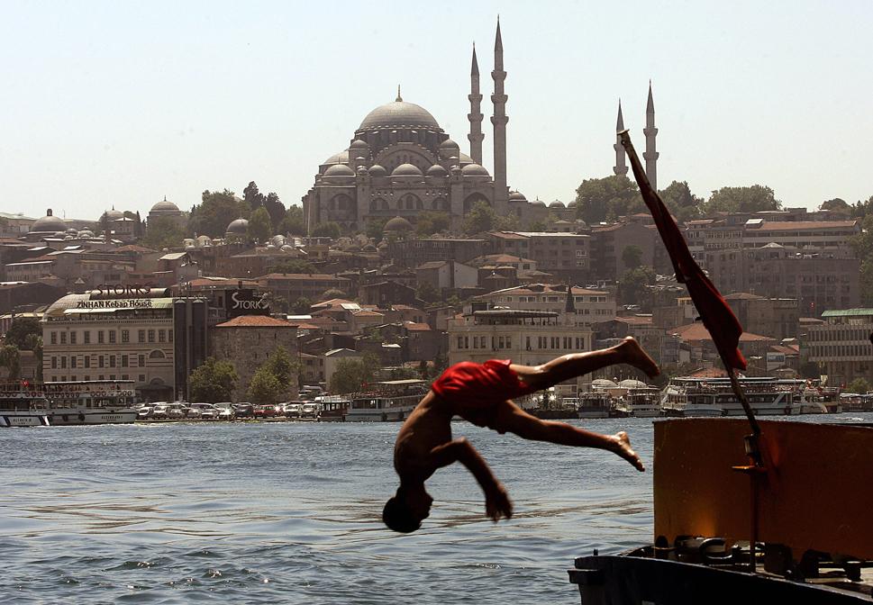 565810_100813_istanbul_globalcities0412.jpg