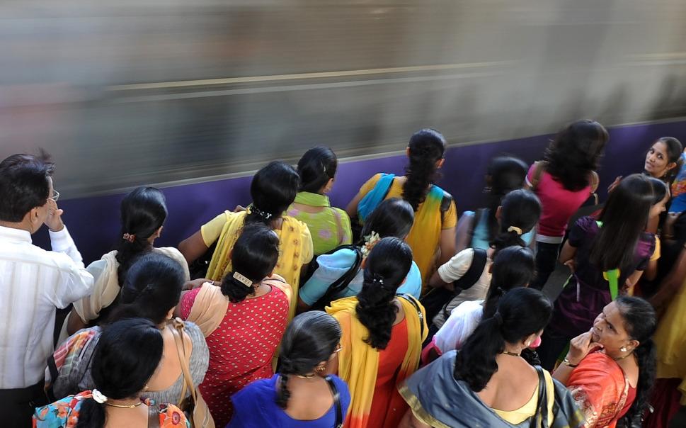 565815_100813_mumbai.globalcities0462.jpg
