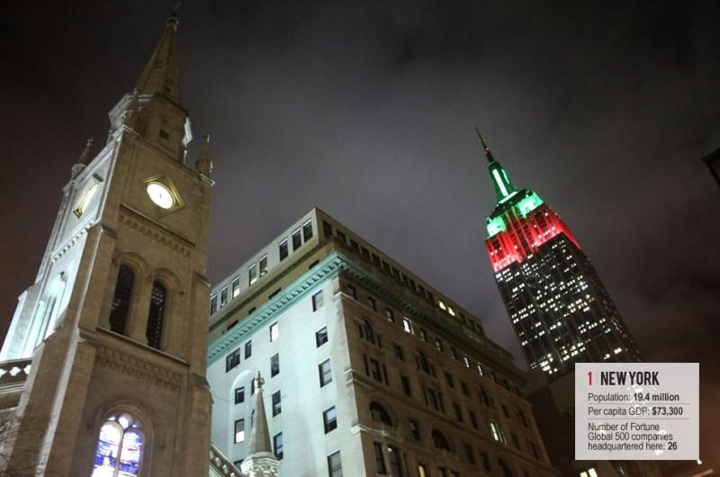 565884_100813_Slide1_NYC5.jpg