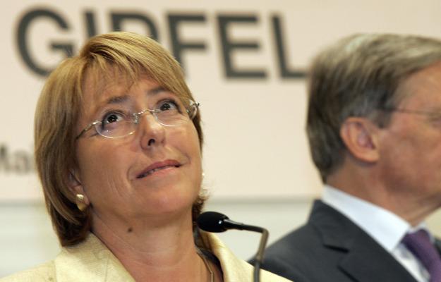 564568_100915_Bachelet2.jpg