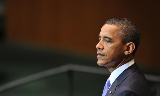 STAN HONDA/AFP/Getty Images
