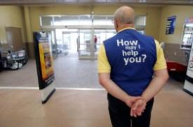 563752_101007_1_supermarkets5.jpg