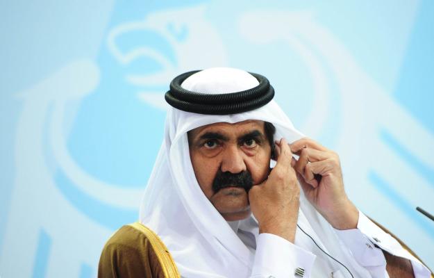 563448_101007_Qatar2.jpg