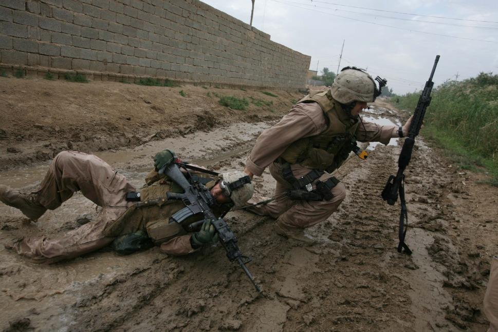 562752_101027_soldiers2.jpg