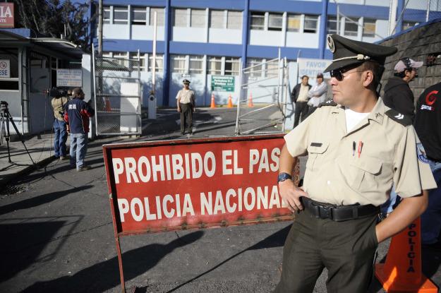 RODRIGO BUENDIA/AFP/Getty Images