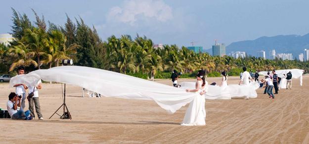 562576_101101_5_101028_wedding_photos_22.jpg