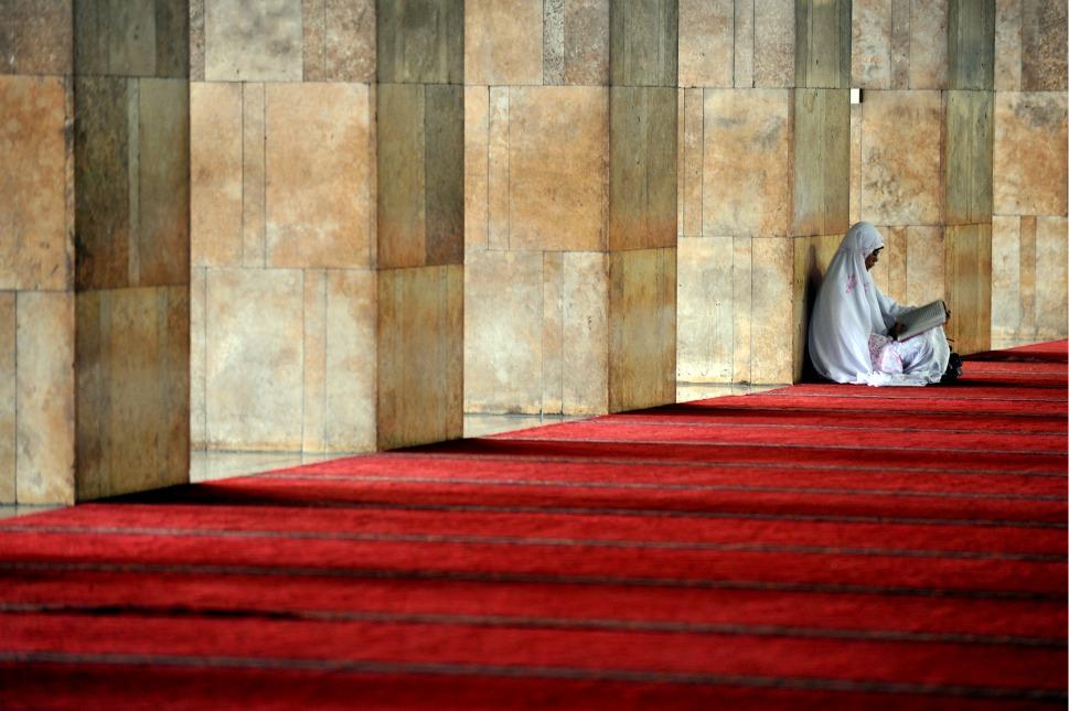 562433_101105_jakarta_mosque_933280962.jpg