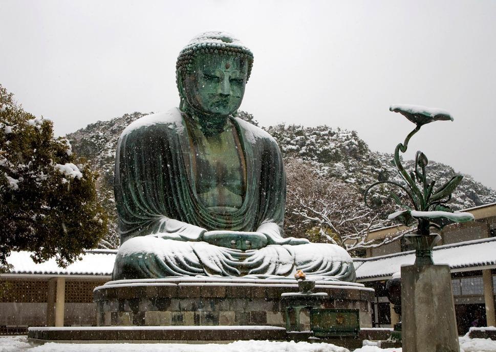 562438_101105_kamakura_buddha2.jpg