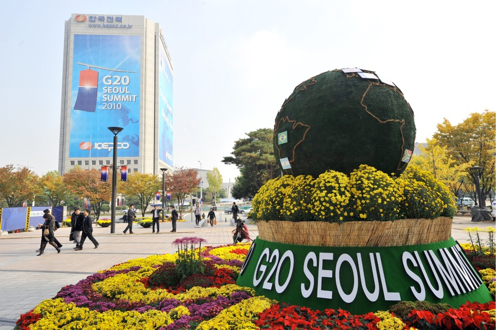 562436_101105_seoul_g20_1065092792.jpg