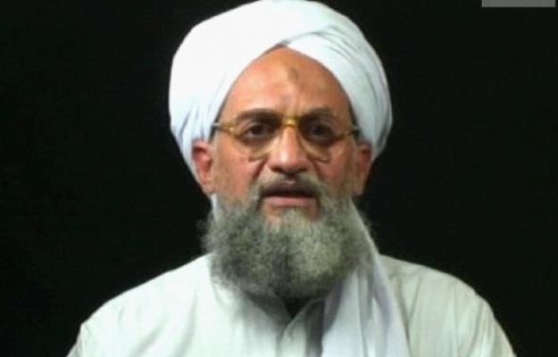562036_101116_Zawahiri2.jpg