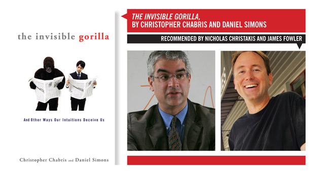 561568_101123_10_invisible_gorilla2.jpg