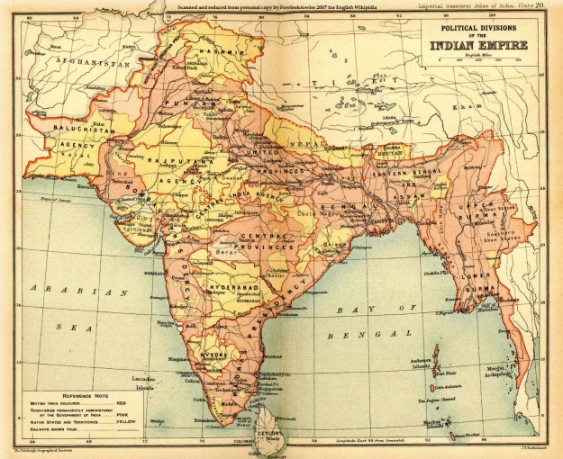 561991_british-india-atlas2.jpg