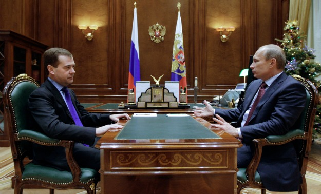 DMITRY ASTAKHOV/AFP/Getty Images