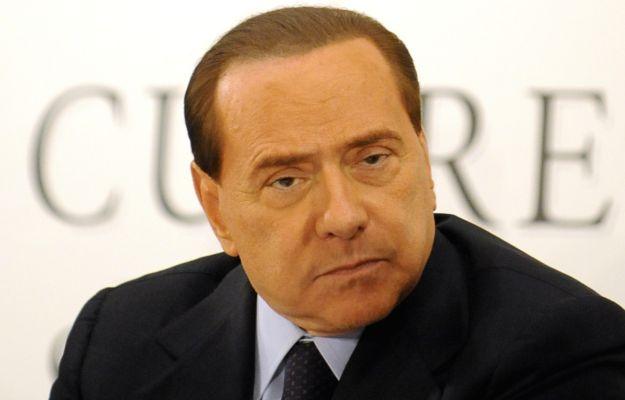 560332_101217_Berlusconi2.jpg