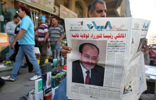 560043_101221_Maliki2.jpg