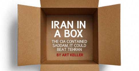 559738_101230_Cover_Aug23_Iran2.jpg