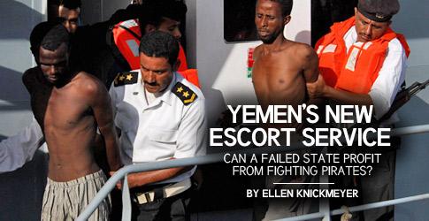 559746_101230_Cover_Nov16_Yemen2.jpg