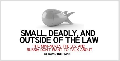 559757_101230_miniature-nukes2.jpg