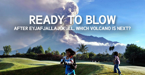 559763_101230_next_volcano2.jpg
