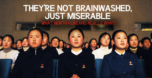 559764_101230_northkoreafinal2.jpg