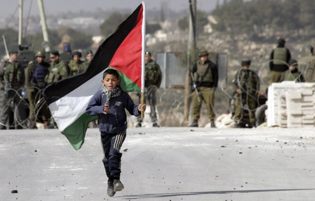 560229_palestinianchildresized2.jpg