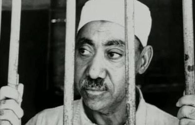 560552_qutb_in_egyptian_prison_02.jpg