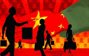 5 Myths About the Chinese Communist Party – Foreign Policy