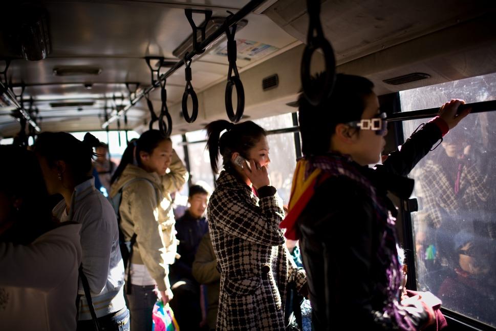 559844_101228_Mongolia_fadek_0352.jpg