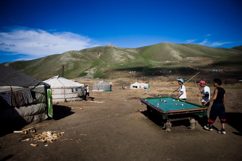 559847_101228_Mongolia_fadek_0882.jpg