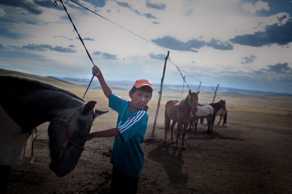 559854_101228_Mongolia_fadek_1182.jpg