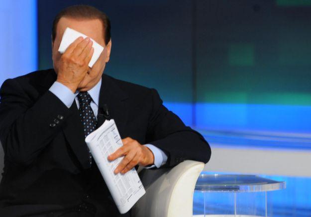 558973_110120_Berlusconi2.jpg