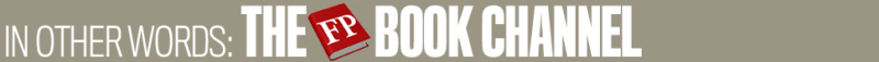 559262_110121_banner-iow2.png