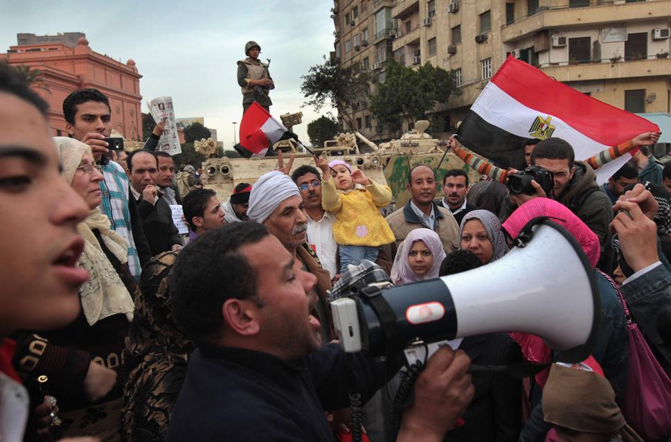 558704_110206_egypt22.jpg