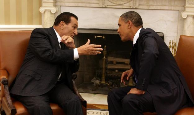 CHRIS KLEPONIS/AFP/Getty Images