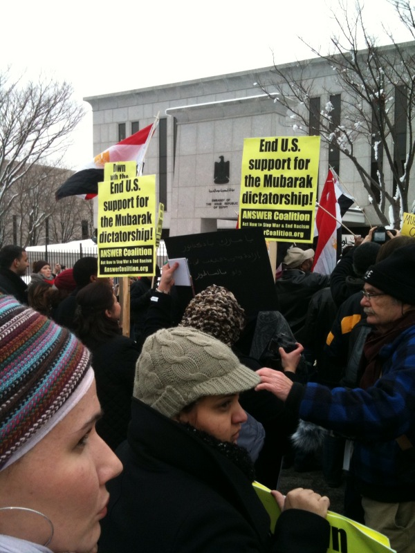 558551_protest12.jpg