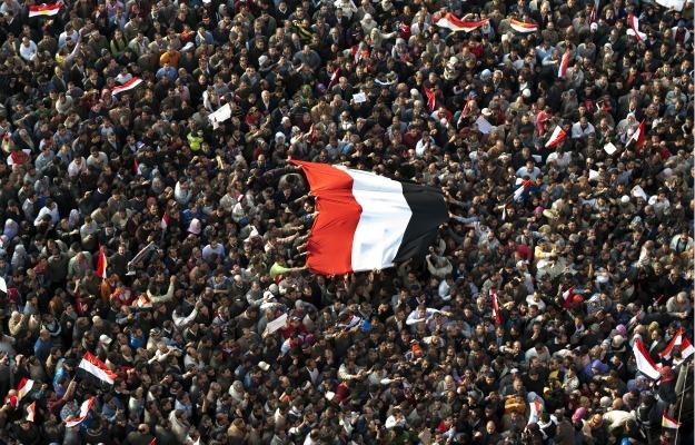 PEDRO UGARTE/AFP/Getty Images