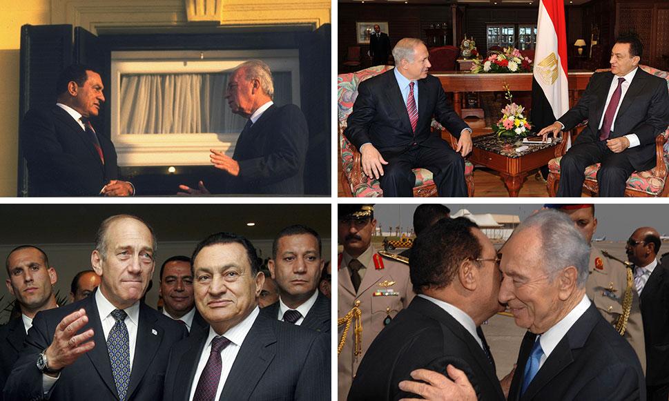 558427_110201_mubarak-israel2.jpg