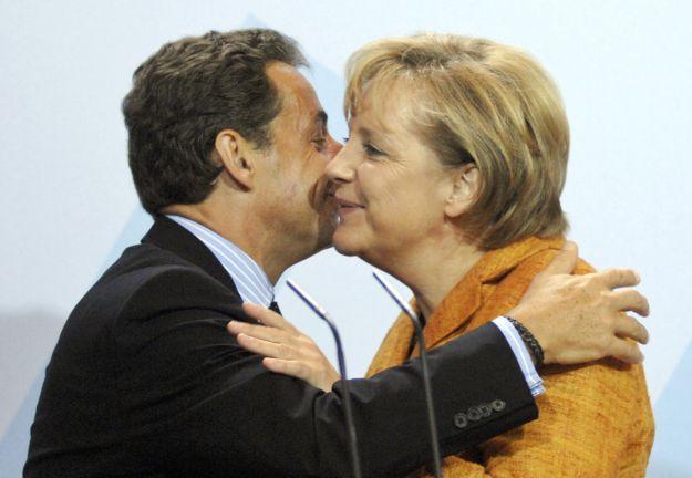 558187_110207_Merkel2.jpg