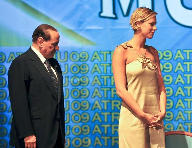 557881_110214_Berlusconi2.jpg