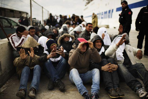 557876_110215_Lampedusa2.jpg