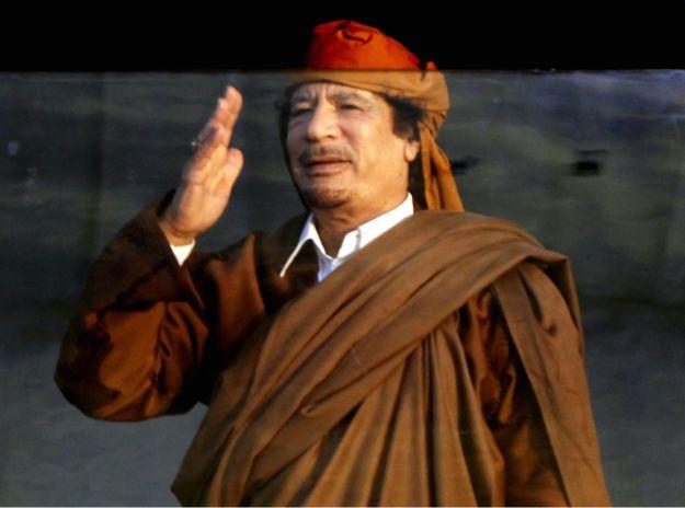 557593_110217_ghaddafi2.jpg