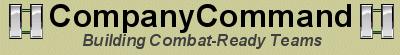 cc.army.mil