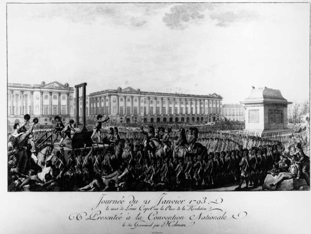 558193_execution_of_king_louis_xvi2.jpg